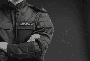 Trained-Security- Guards-for-Your-Business-Event-Success