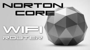Norton Router